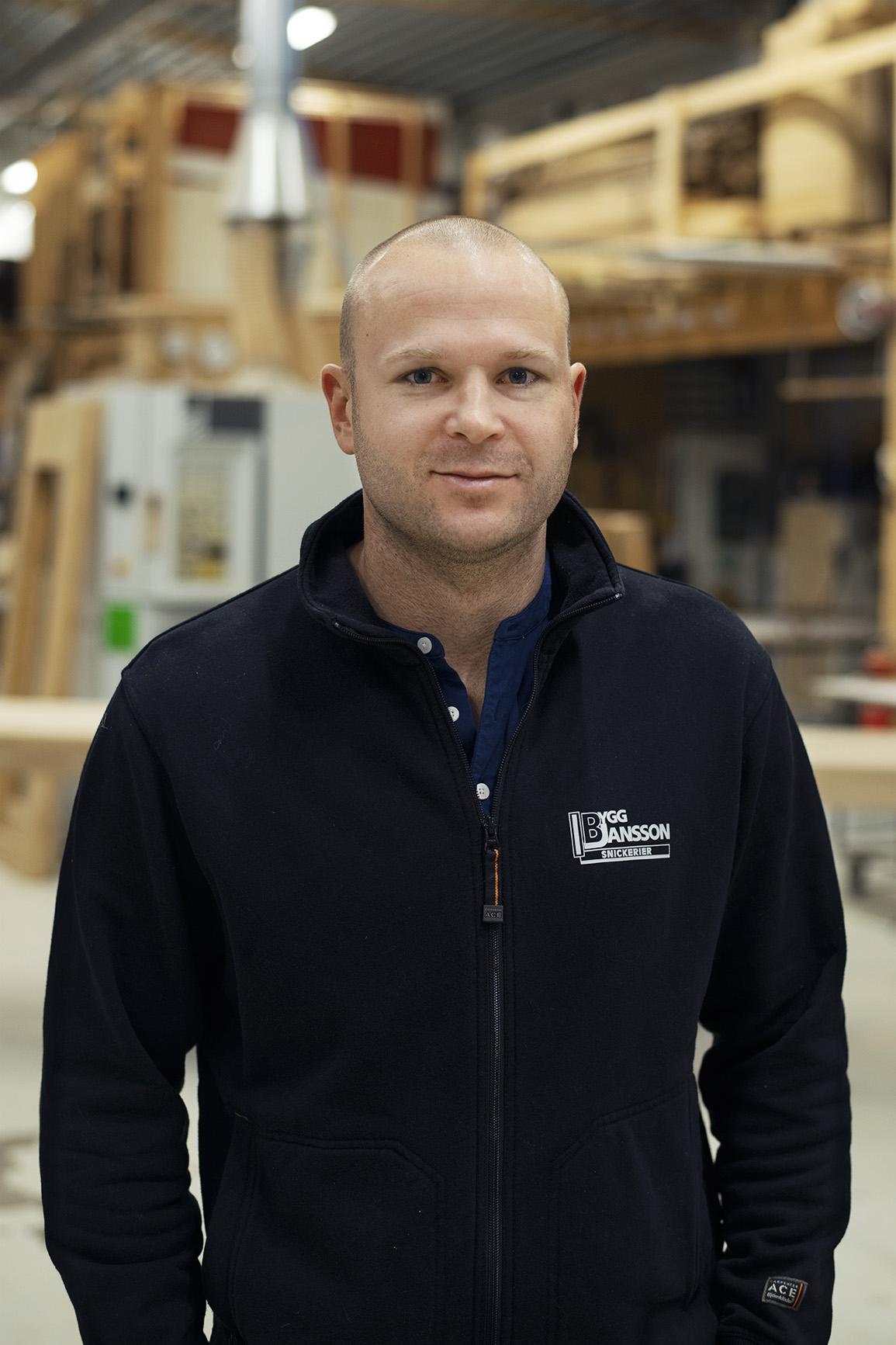 Rasmus Gustafsson