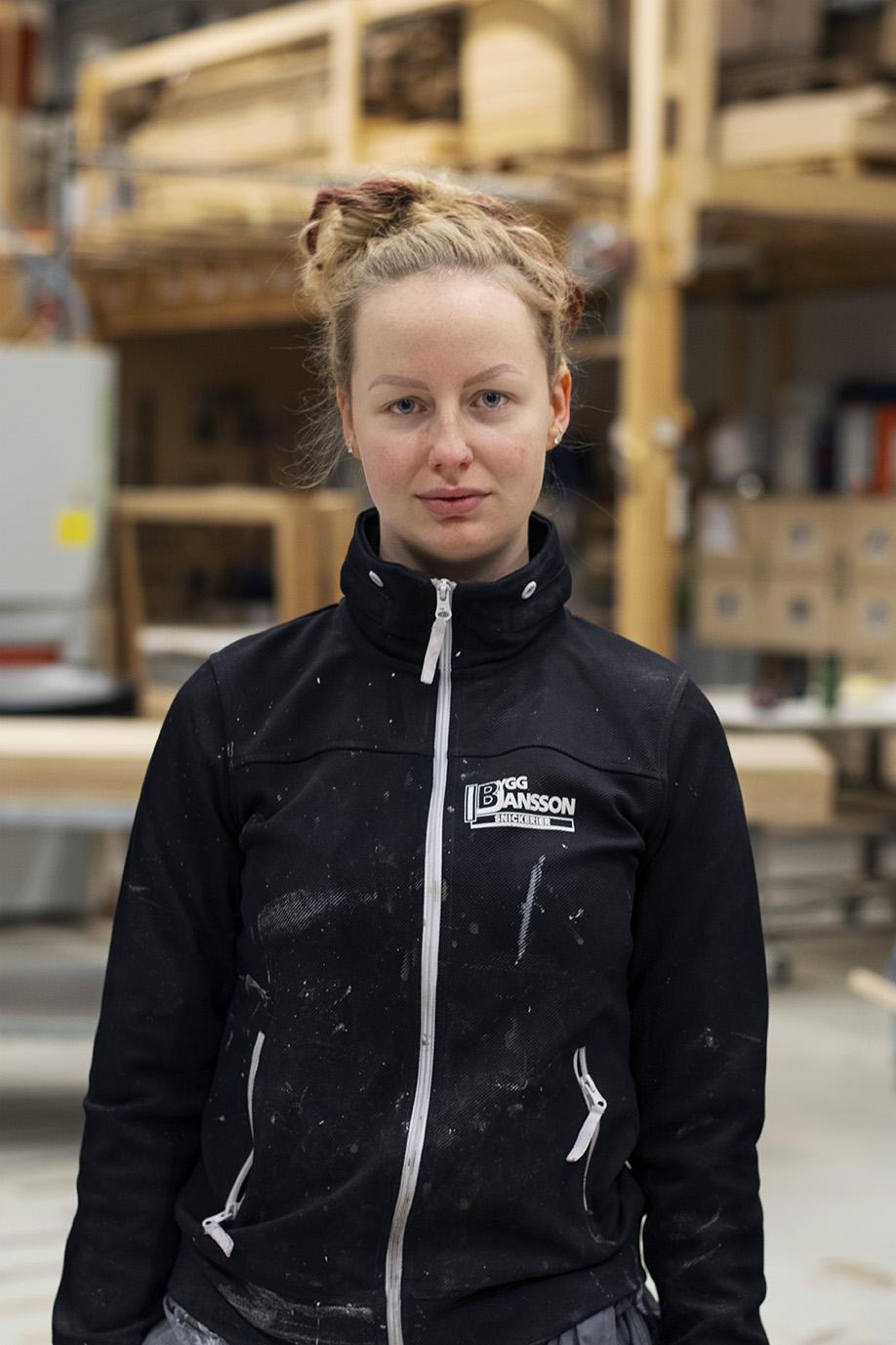Ilda Andersson